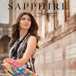 Best of Sapphire EID Collection 2018 Festive, Unstitched and Ready to Wear - StyleGlow.com