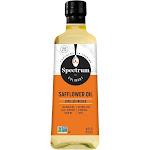 Spectrum Safflower Oil - 16 oz