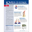 Kovels on Antiques and Collectibles November 2012 Newsletter Available | Latest News | Kovels.com