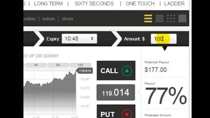 Daily Signals forex indicator - Metatrader 4 Platform - E-junkie