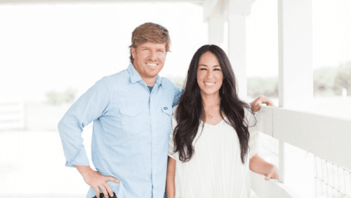 http://www.realtor.com/news/trends/chip-and-joanna-gaines-fixxer-upper/?iid=rdc_news_hp_carousel_theLatest...