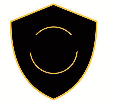 membuat logo club motor  corel draw jasa