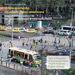 Livro desenvolvimento urbano sustentável Ipea Livro sobre desenvolvimento urbano sustentável está disponível online