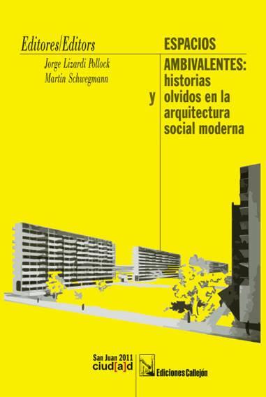 02-portadaArquitectura.jpg