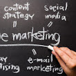 Plan To Stay On Top Of Your Social Media Marketing -