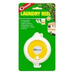 Coghlans CG8512 Laundry Reel