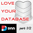 How to keep your DNN database running in tip-top shape - Part 1/2