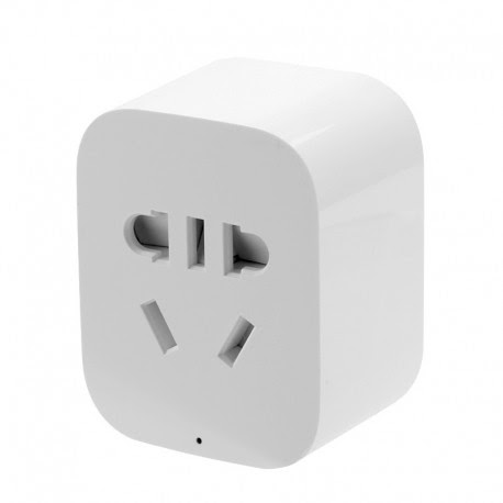 Xiaomi Smart Wifi Socket