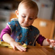 5 Ways Bringing Montessori Home Makes Life Easier