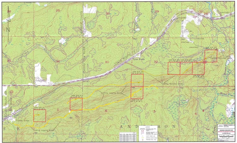 gtac exploratory_drill_map