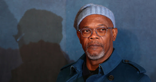 Samuel L. Jackson and Others on Black British Actors in American Roles