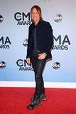 2013 CMA Awards photo 187169808.jpg