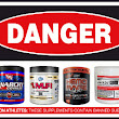 """Legal Steroids"" Are Still Available ! - How To Buy Legal Steroids. Banned Muscle Supplements"