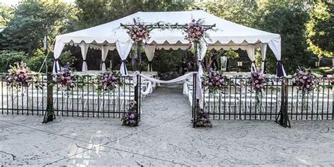 Knoxville Zoo Weddings   Get Prices for Knoxville Wedding