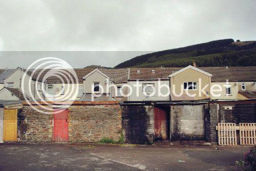 treherbertbackofhouses