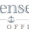 LTD Appeals and Lawsuits - Contact Evensen Law Office