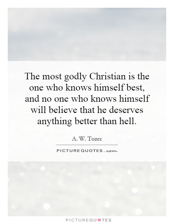 Godly Quotes  Godly Sayings  Godly Picture Quotes