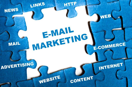 11 Ways to Improve Your Email Marketing Techniques -