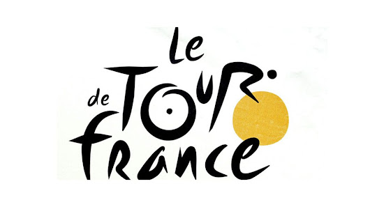 Tour De France Tips, Odds and Betting Preview – 2016