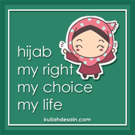 gambar kata kata islami dp bbm islam kreatif