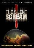 The Silent Scream DVD - Eight Languages