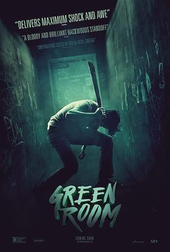 (FREE DOWNLOAD) Green Room 2015 Dual Audio Hindi Eng 720p 480p BRRip | full movie | hd mp4 high qaulity movies