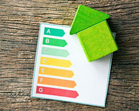 Landlords have only 2 months left to become compliant |