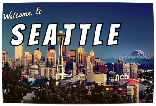 Marketing Lessons from Successful Seattle Brands