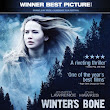 Winter's Bone by Dara