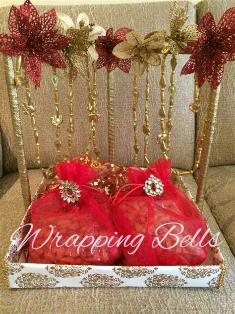 127 best images about saree packing on Pinterest