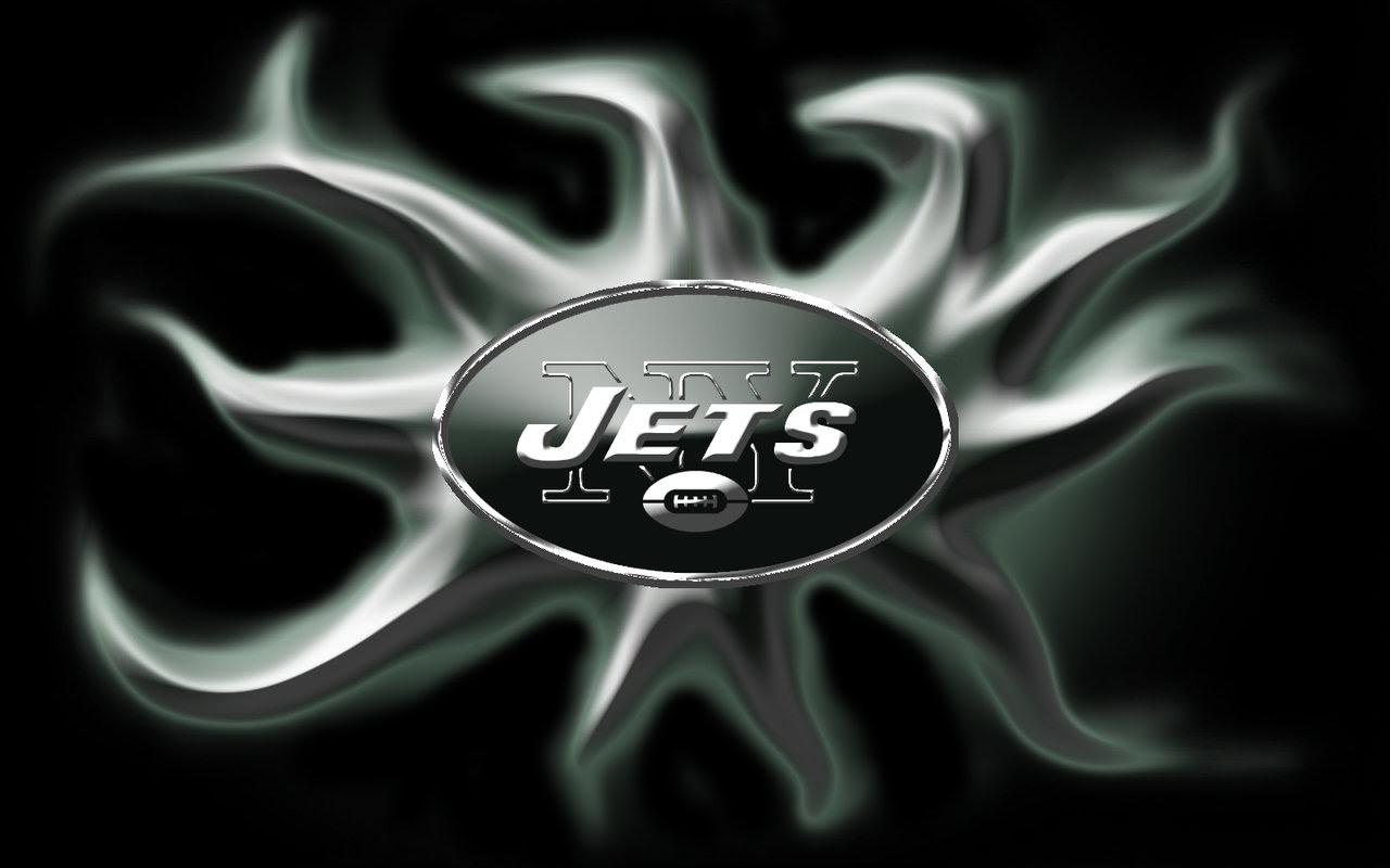 New York Jets Wallpaper 1280x800 73377