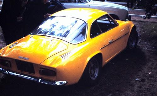 Le Mans 1968 IMG_0084