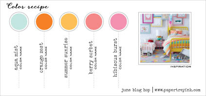 June-color-recipe