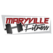 Maryville Fitness - FREE Body Diagnostic & 2 Training Sessions