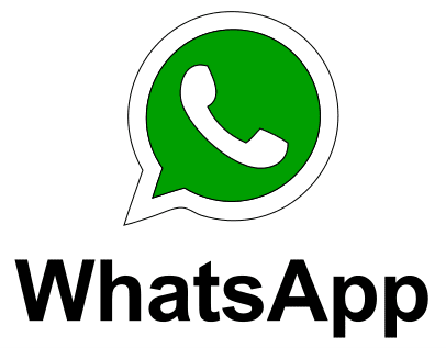 How To Access Someone Else's WhatsApp Account