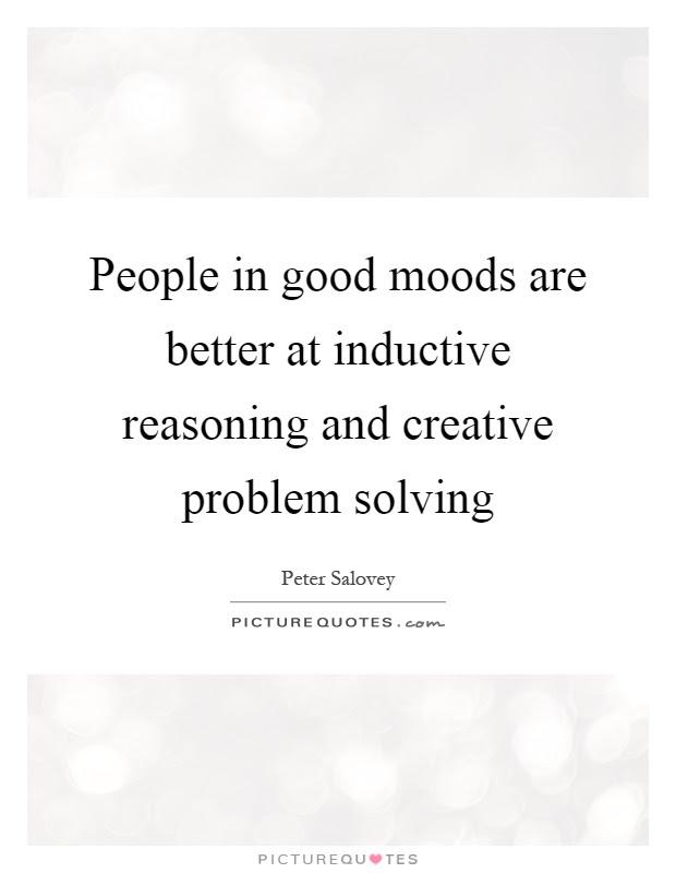 Problem Solver Quotes. QuotesGram