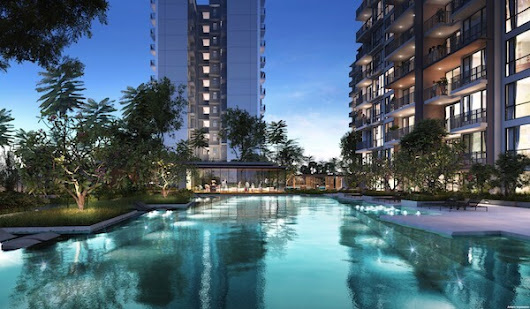 5 Smartest Property Buys in Singapore | Showflat Hotline 61001778