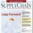 Vendor Managed Inventory Strategies - Article from Supply Chain Management Review
