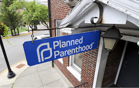 Planned Parenthood Abortion Business Permanently Closes Another Clinic | LifeNews.com