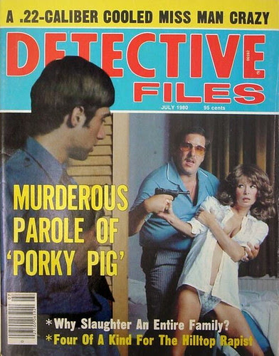 crime magazine (69)