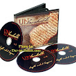 Unbreakable - Fiqh Ad-Dawah Series (3 CDs)