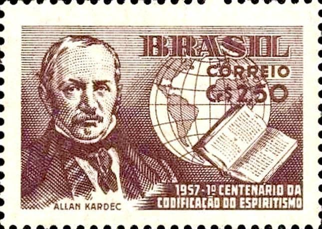 File:Brésil 1957 timbre Allan Kardec.jpg