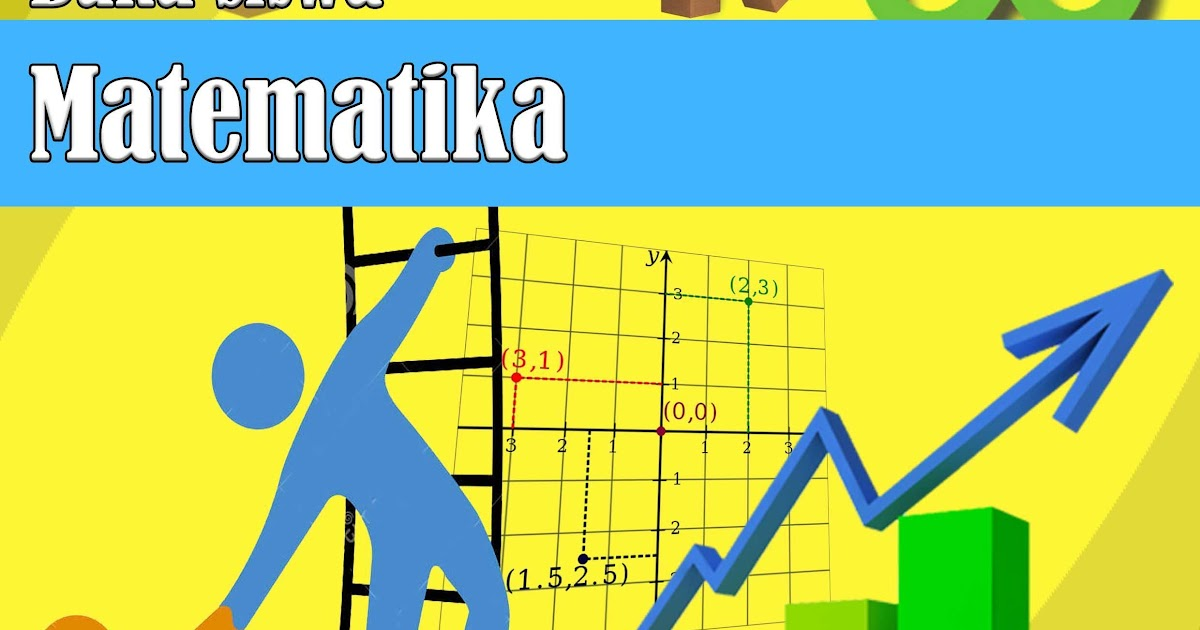 Download Buku Matematika Kelas 5 Kurikulum 2013 Revisi ...