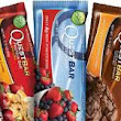 Quest bars review - Maximum Sports Nutrition Blog