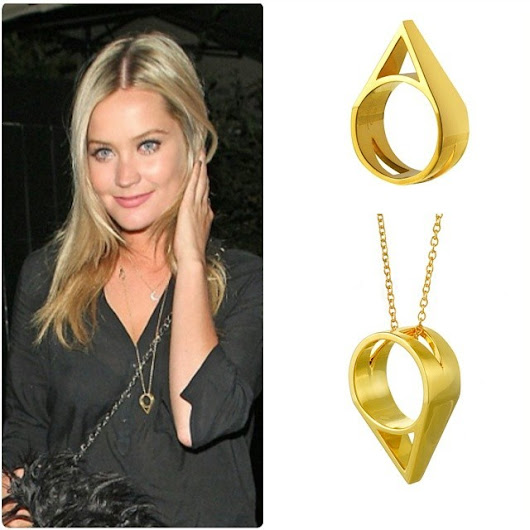 Gold Rush! @thewhitmore going for gold at the... - Life, love and random inspirations