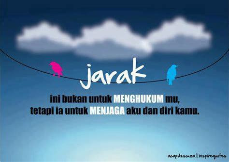 kata mutiara bijak islam tentang cinta jarak jauhjpg