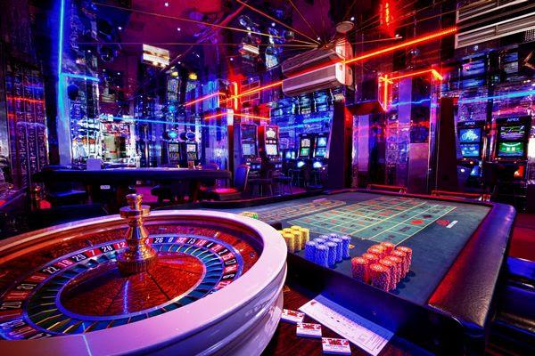 Сайт казино Вулкан: проверенный ресурс для безопасной игры.Более лицензионных автоматов в демо-режиме! Бонусы за регистрацию и депозит.