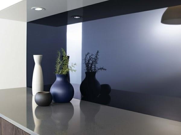 Outdoorküche Mit Kühlschrank Xs : Spritzschutz küche plexiglas