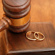 What are my options in an Illinois Divorce Case?