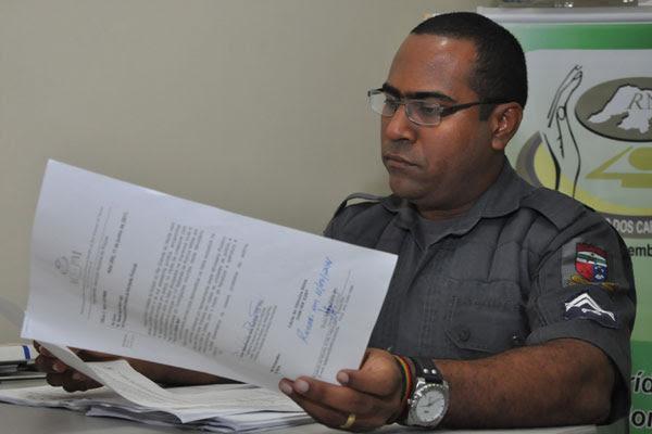 http://arquivos.tribunadonorte.com.br/fotos/89880.jpg